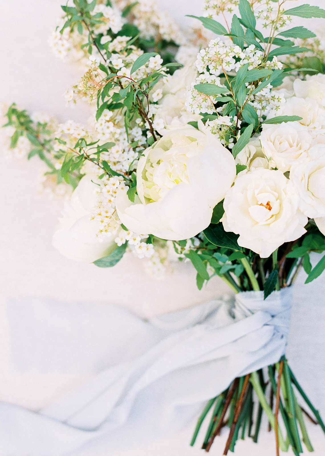 Villa Medicea Tuscany Wedding – Giulia Alessandri Wedding and Event Planner – Kir and Ira Photography 5