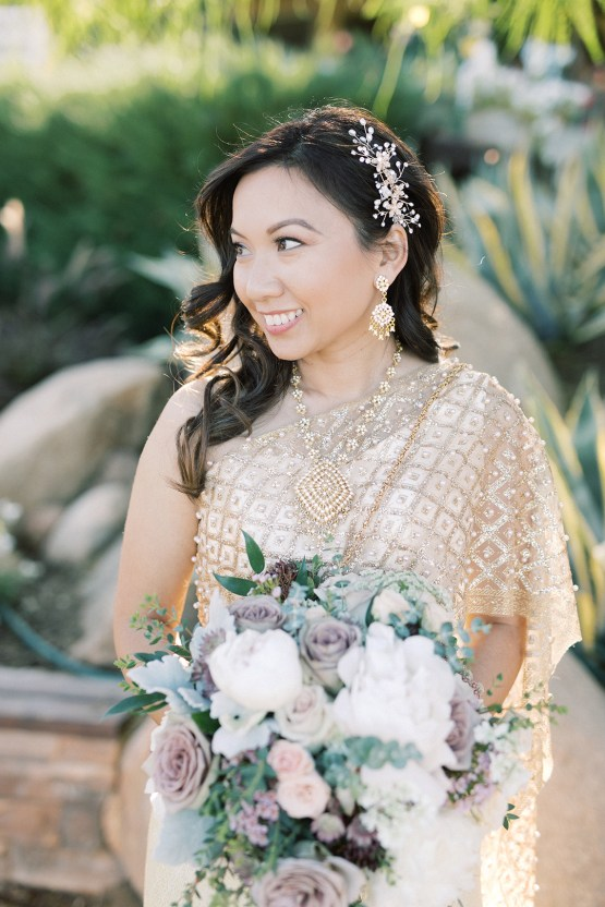 Golden Hour Southern California Wedding with Cambodian Influence – Carrie McGuire Photography 15