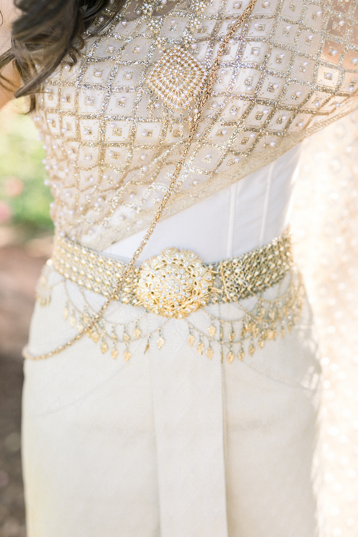 Golden Hour Southern California Wedding with Cambodian Influence – Carrie McGuire Photography 16