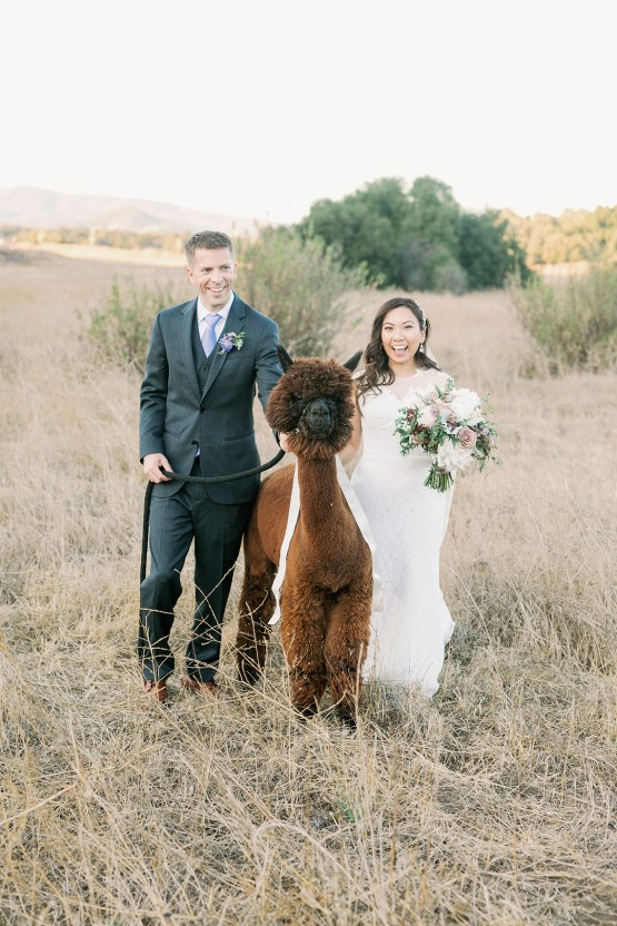 Golden Hour Southern California Wedding with Cambodian Influence – Carrie McGuire Photography 29