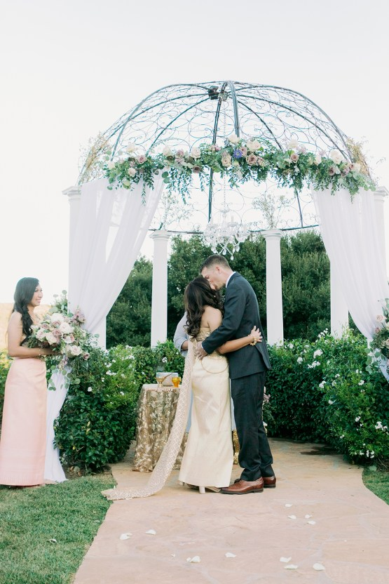 Golden Hour Southern California Wedding with Cambodian Influence – Carrie McGuire Photography 44