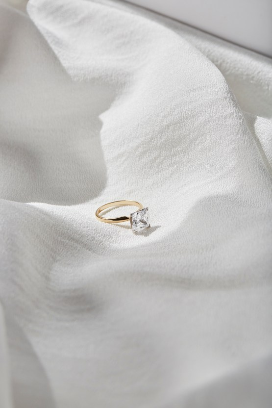 Great Heights Ethical and Eco-Friendly Diamond Engagement Rings 8