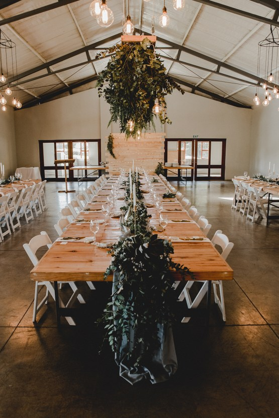 Modern Geometric Inspired South African Wedding – Conway Photography 22