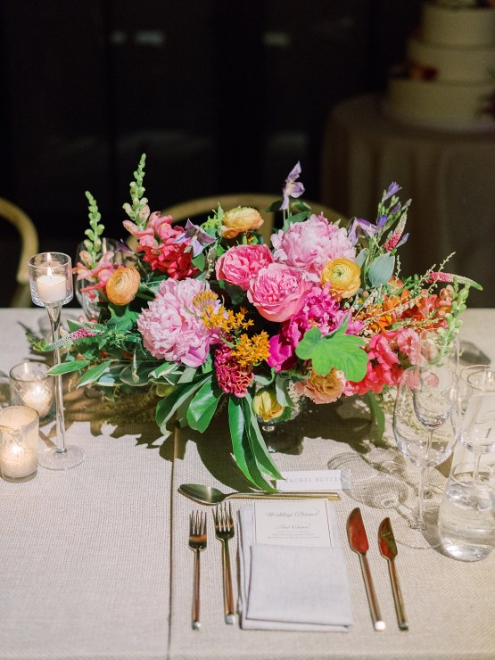 Colorful and Classy Brooklyn Bridge Jewish Wedding – Williamsburg Photo Studios 38