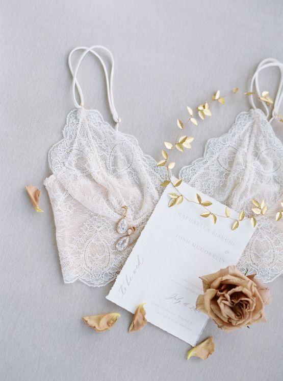 Dreamy and Ethereal Ballerina Bridal Boudoir Inspiration – Samin Abarqoi 31