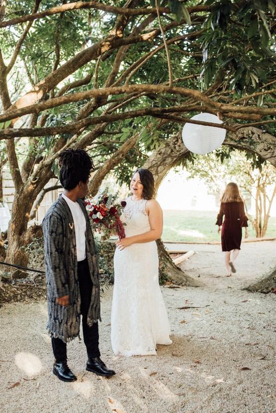 Miami Koi Gardens Wedding – Anton Kirindongo – Events by U 14