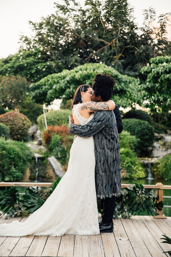 Miami Koi Gardens Wedding – Anton Kirindongo – Events by U 32