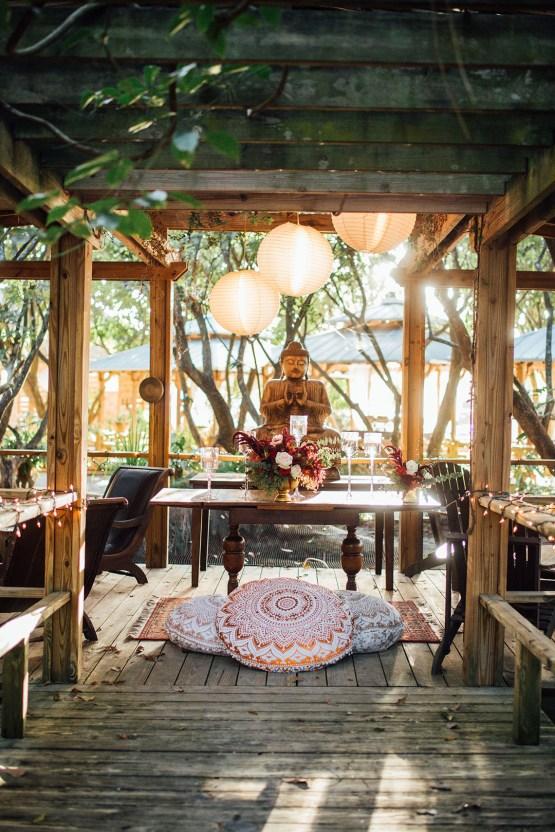 Miami Koi Gardens Wedding – Anton Kirindongo – Events by U 34