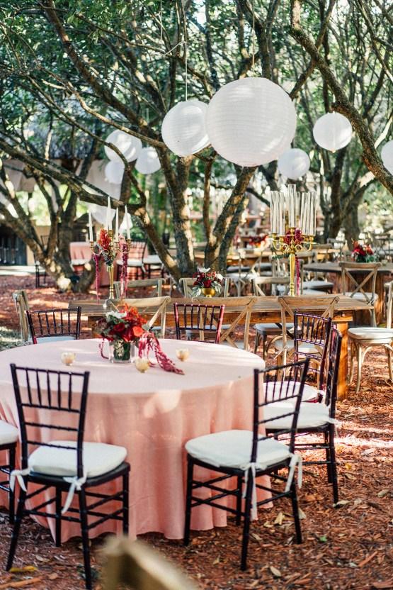 Miami Koi Gardens Wedding – Anton Kirindongo – Events by U 39