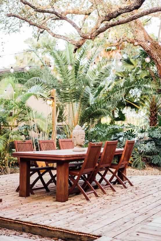 Miami Koi Gardens Wedding – Anton Kirindongo – Events by U 40