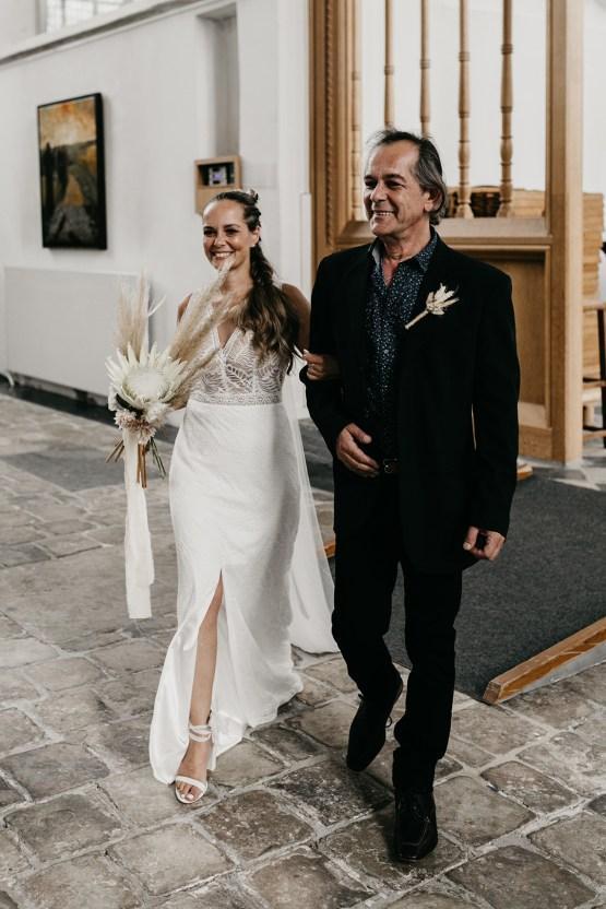Eva & Markus
