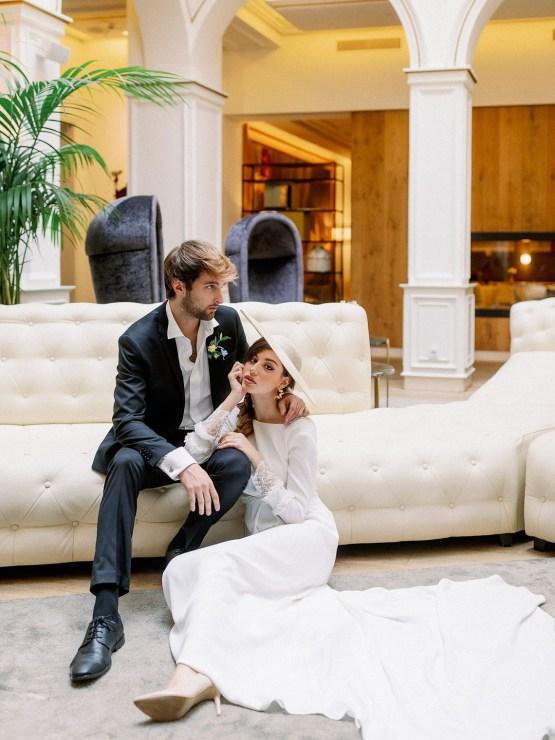 wedding photographer madrid wedding location