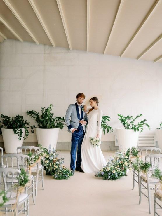 wedding photographer barcelona wedding planner