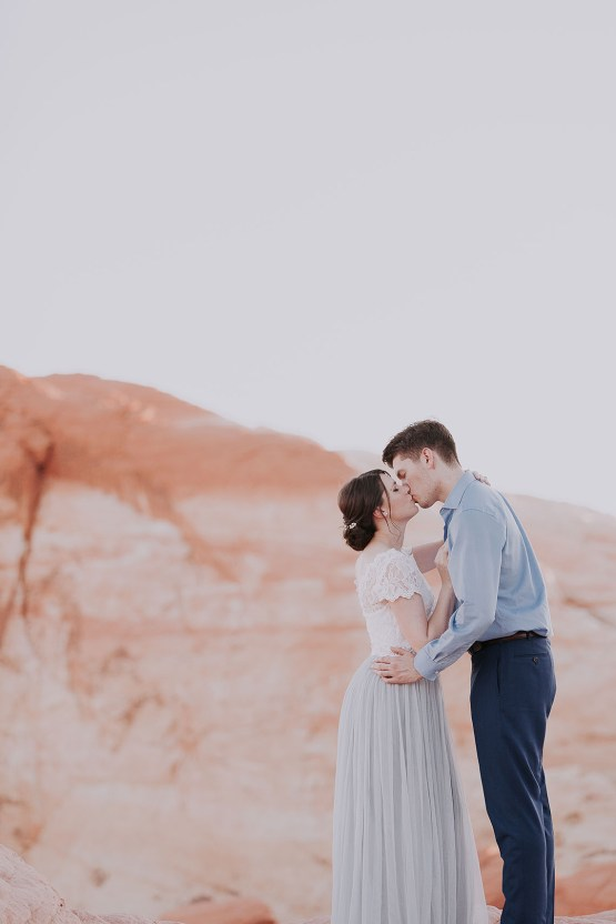 Urban Meets Desert Nevada Elopement – Elope Tahoe Photo Co. 35