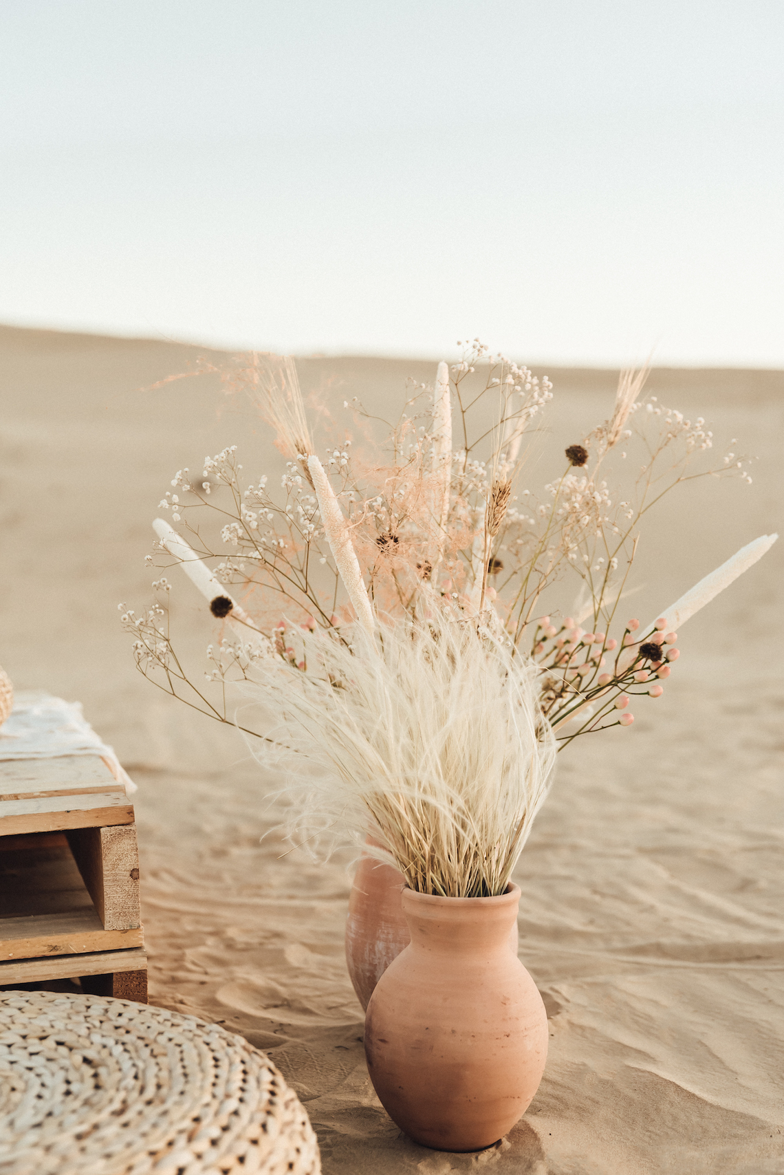 Bohemian Morocco Desert Wedding Inspiration – Bo and Luca – Krust Photography 26