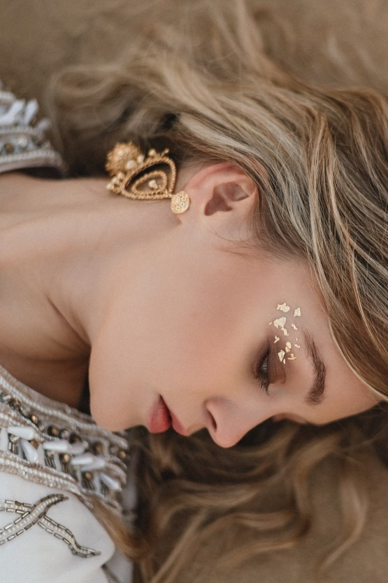 Bohemian Morocco Desert Wedding Inspiration – Bo and Luca – Krust Photography 34
