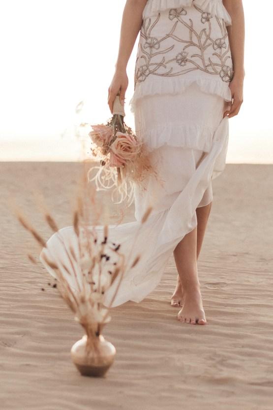 Bohemian Morocco Desert Wedding Inspiration – Bo and Luca – Krust Photography 40