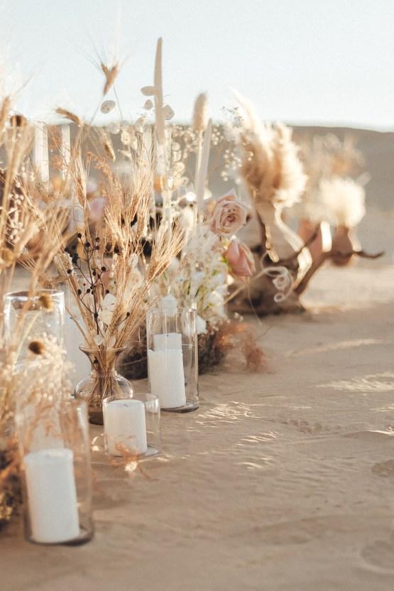 Bohemian Morocco Desert Wedding Inspiration – Bo and Luca – Krust Photography 7