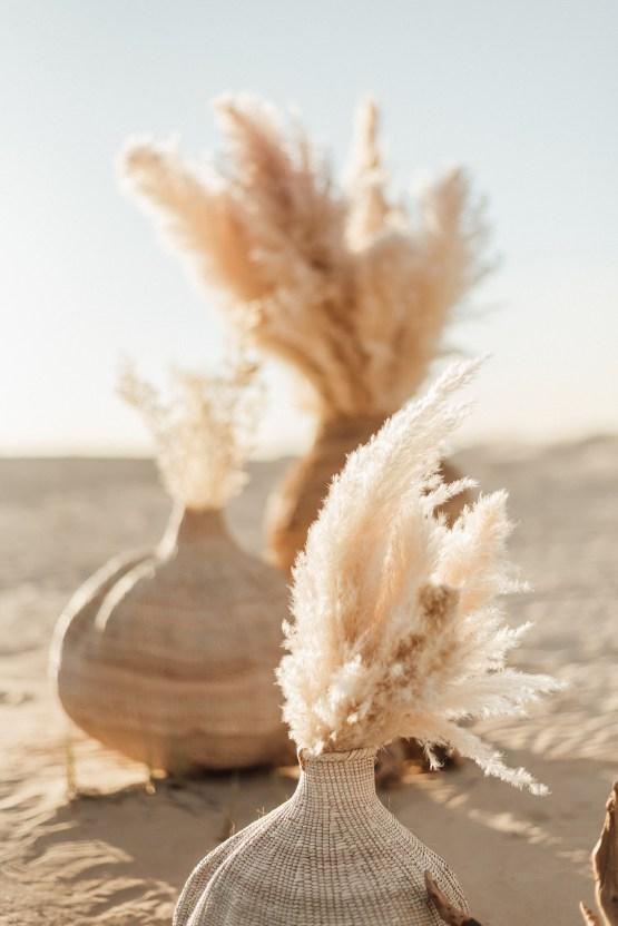 Bohemian Morocco Desert Wedding Inspiration – Bo and Luca – Krust Photography 8