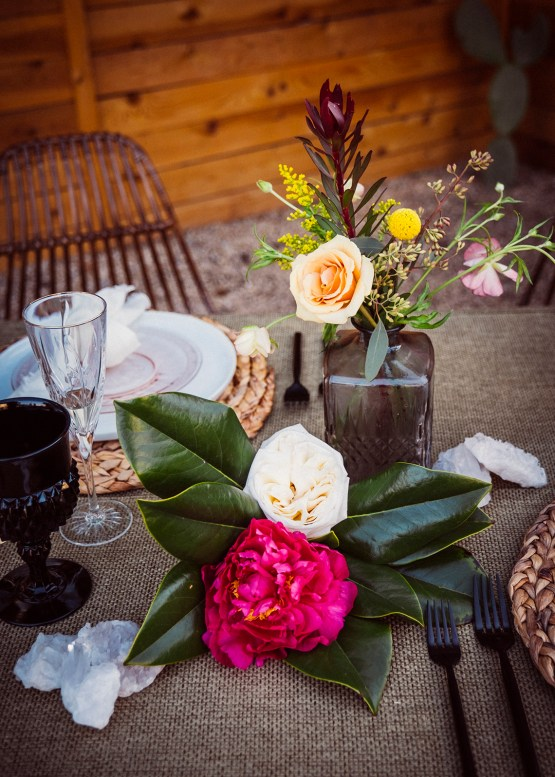 How to Decorate A Tropical Wedding for Your Home or Backyard – Light and Space – Bright Bird Photography 39