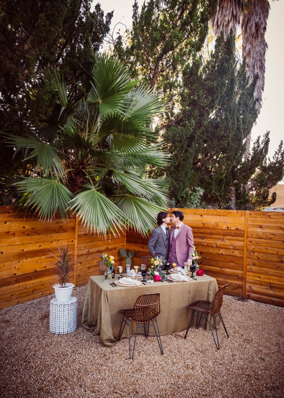 How to Decorate A Tropical Wedding for Your Home or Backyard – Light and Space – Bright Bird Photography 45