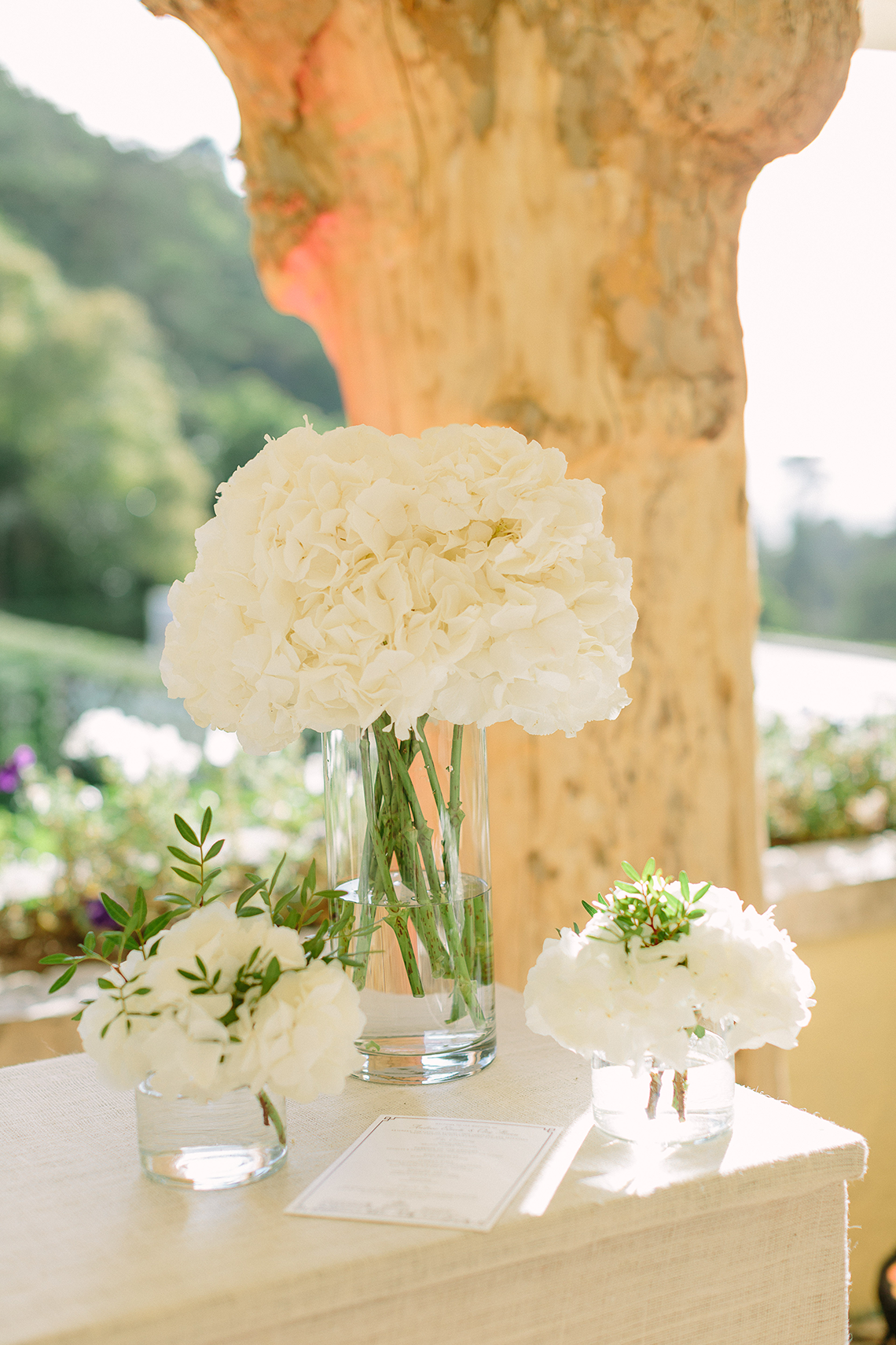 Lavish Lemon Inspired Portugal Destination Wedding – Portugal Wedding Photographer 26