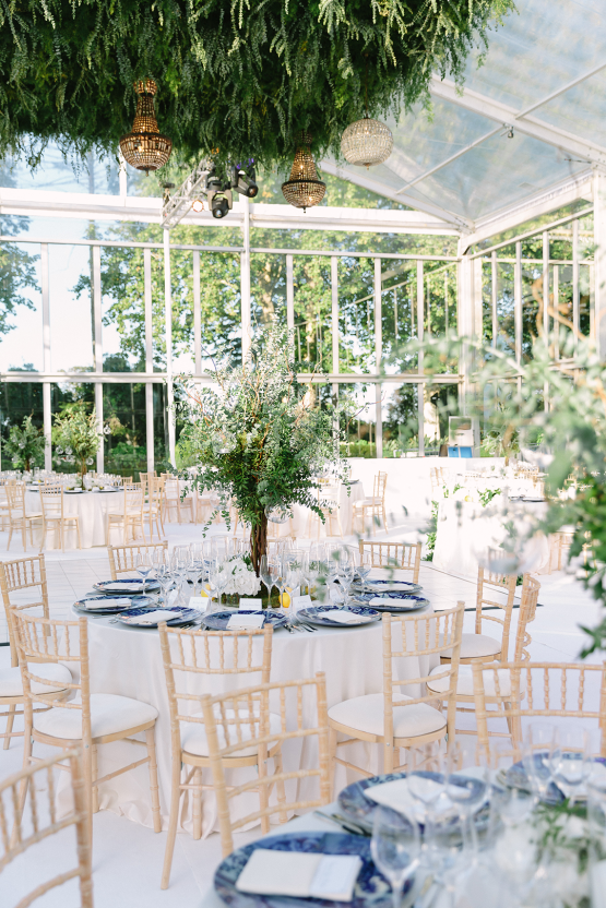 Lavish Lemon Inspired Portugal Destination Wedding – Portugal Wedding Photographer 32