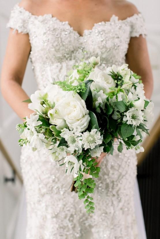 Orange Citrus Inspired Wedding at Lido House Newport Beach – Brett Hickman 11