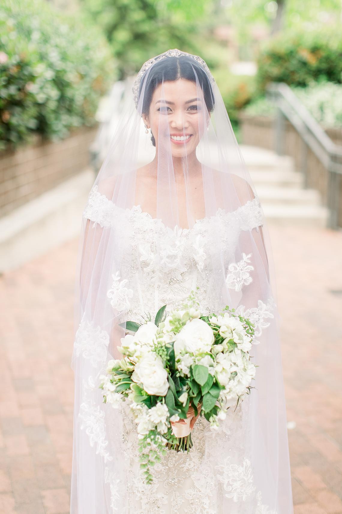 Orange Citrus Inspired Wedding at Lido House Newport Beach – Brett Hickman 18