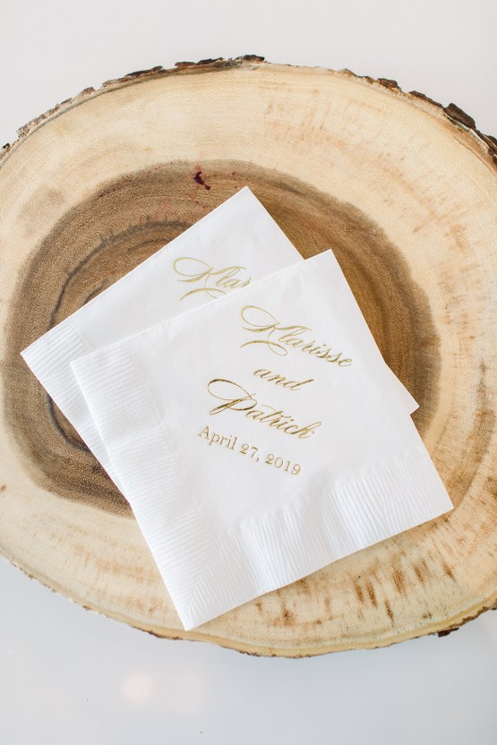 Orange Citrus Inspired Wedding at Lido House Newport Beach – Brett Hickman 27