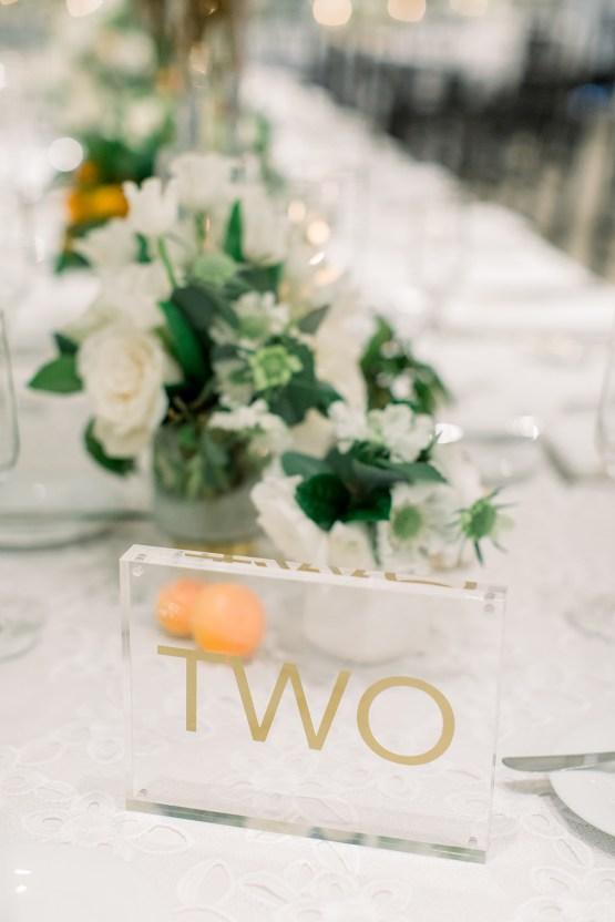 Orange Citrus Inspired Wedding at Lido House Newport Beach – Brett Hickman 37