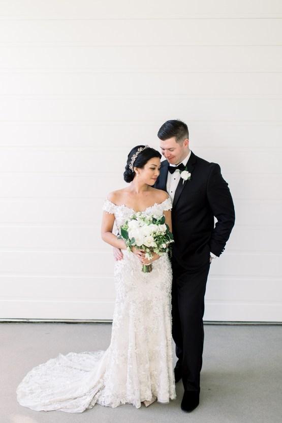 Orange Citrus Inspired Wedding at Lido House Newport Beach – Brett Hickman 46