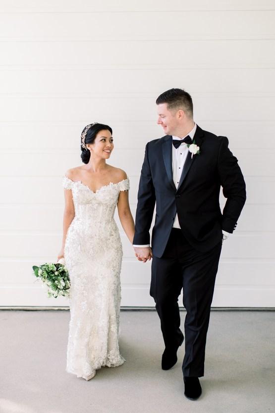 Orange Citrus Inspired Wedding at Lido House Newport Beach – Brett Hickman 48