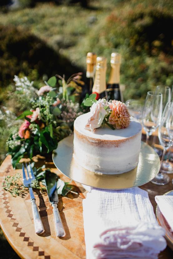 Amazing Adventurous Swiss Alps Mountain Wedding – Unveiled Radiance Photography 46