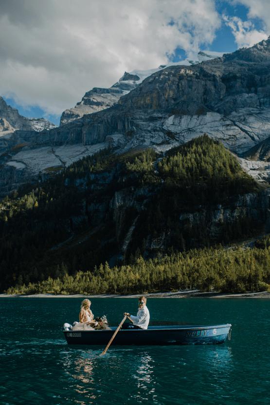 Amazing Adventurous Swiss Alps Mountain Wedding – Unveiled Radiance Photography 61