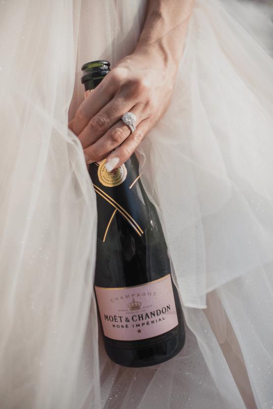 Amazing Adventurous Swiss Alps Mountain Wedding – Unveiled Radiance Photography 62