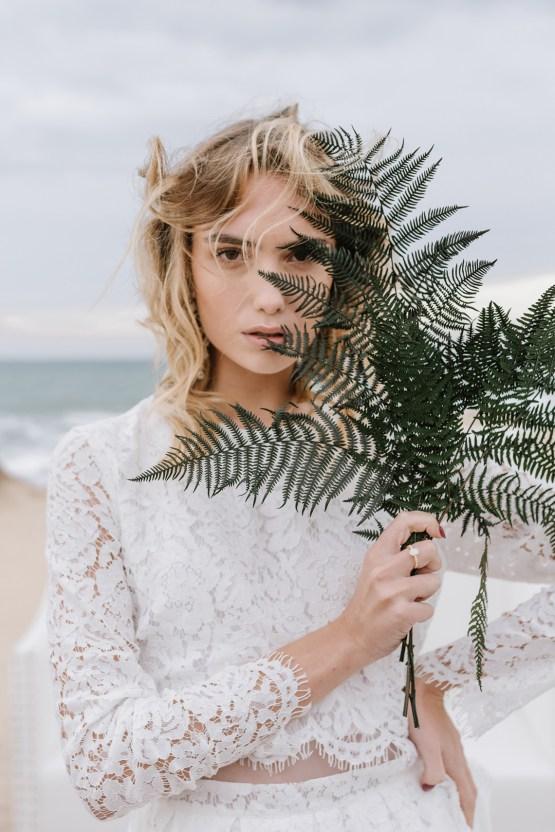Couture Wedding Inspiration from the Beaches of Apulia – Le Velo Fotografia 11