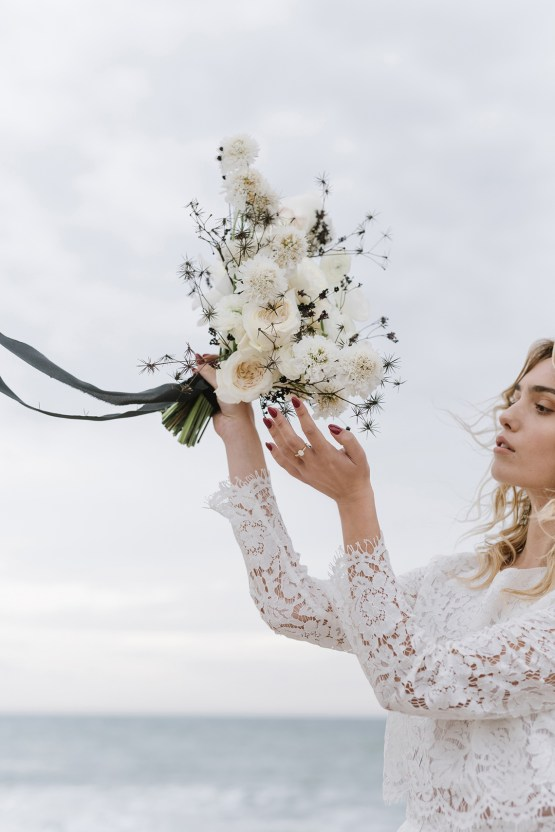Couture Wedding Inspiration from the Beaches of Apulia – Le Velo Fotografia 17