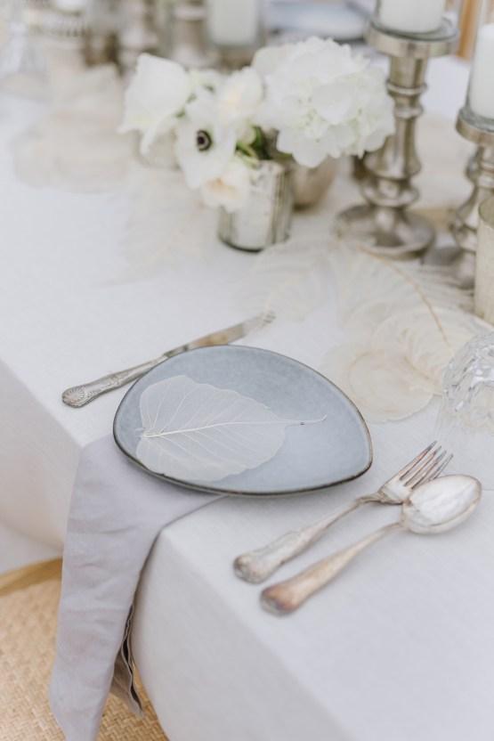 Couture Wedding Inspiration from the Beaches of Apulia – Le Velo Fotografia 2