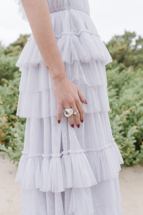 Couture Wedding Inspiration from the Beaches of Apulia – Le Velo Fotografia 29