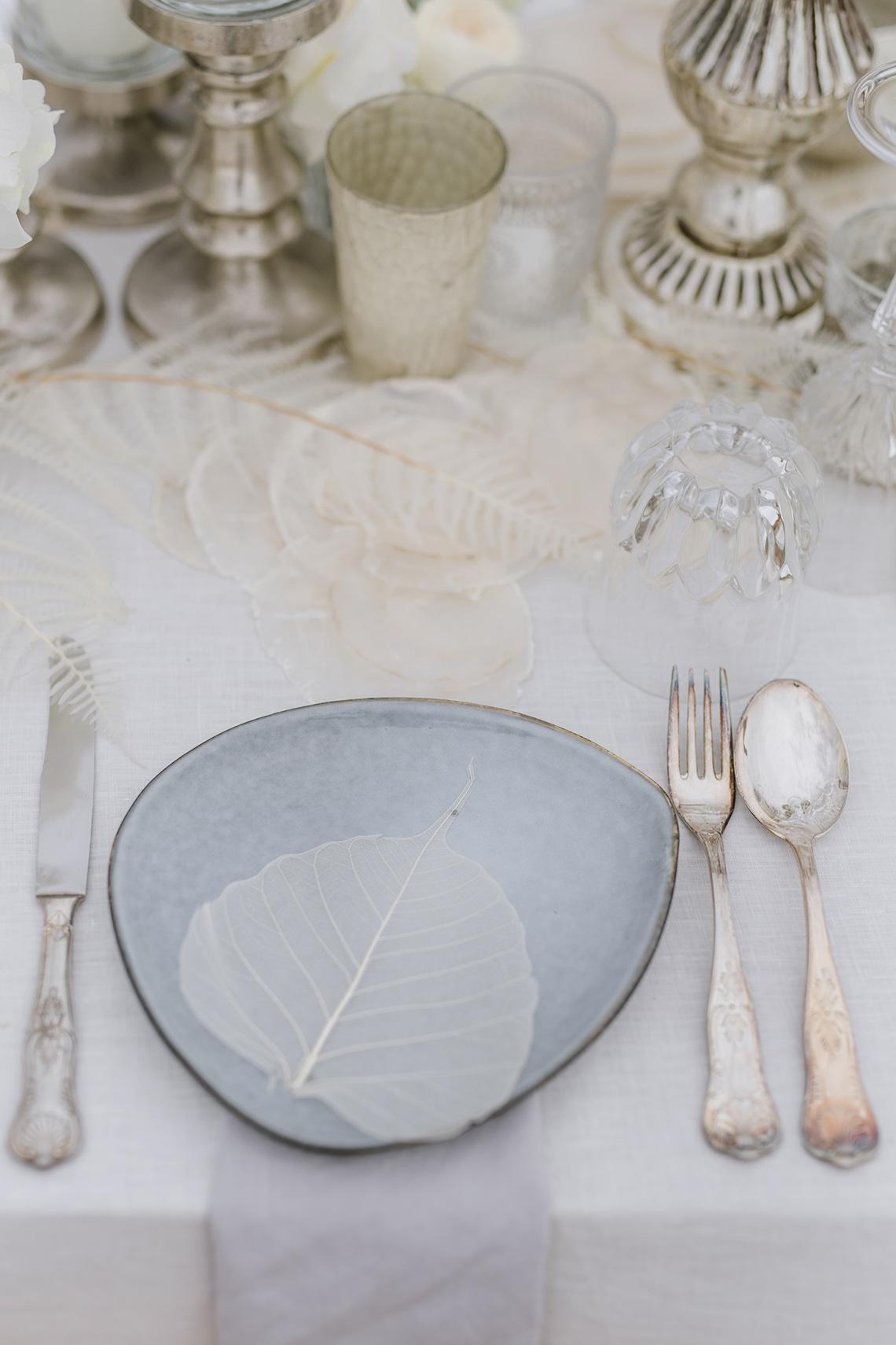 Couture Wedding Inspiration from the Beaches of Apulia – Le Velo Fotografia 3