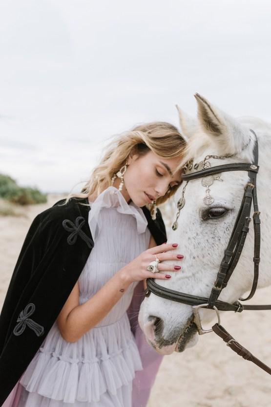 Couture Wedding Inspiration from the Beaches of Apulia – Le Velo Fotografia 35