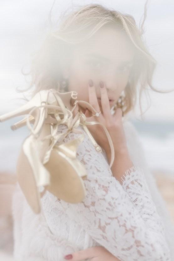Couture Wedding Inspiration from the Beaches of Apulia – Le Velo Fotografia 6
