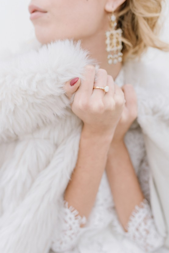 Couture Wedding Inspiration from the Beaches of Apulia – Le Velo Fotografia 9