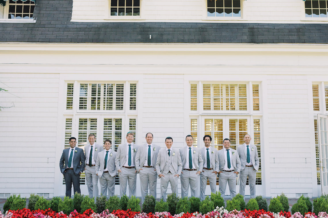 View More: https://ashleycookphotography.pass.us/stollerwedding