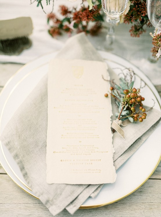 Gorgeous French Chateau de Bouthonvilliers Wedding Inspiration – Wike Zijlstra Photography 55