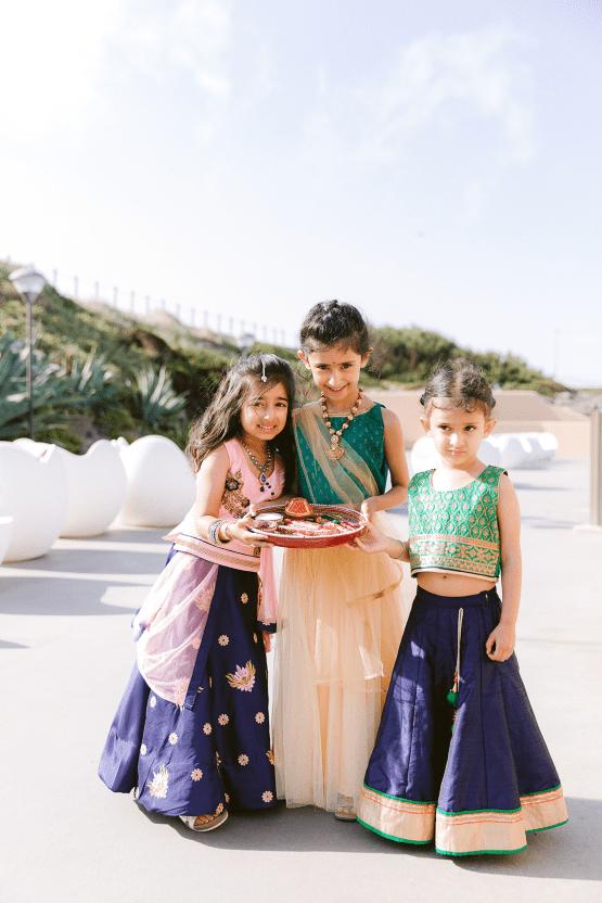 Hindu Destination Wedding in Portugal – Portugal Wedding Photographer 10