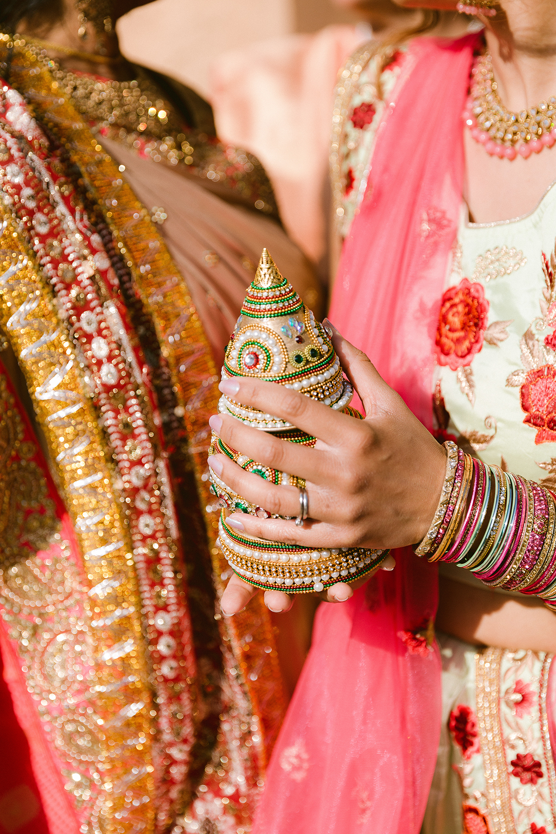 Hindu Destination Wedding in Portugal – Portugal Wedding Photographer 11