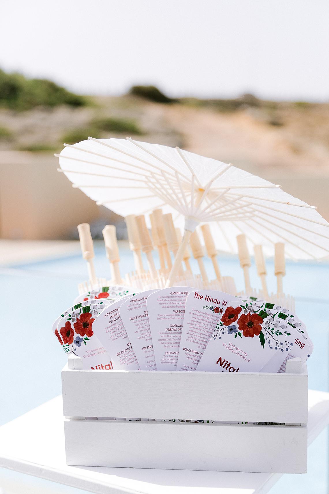 Hindu Destination Wedding in Portugal – Portugal Wedding Photographer 15