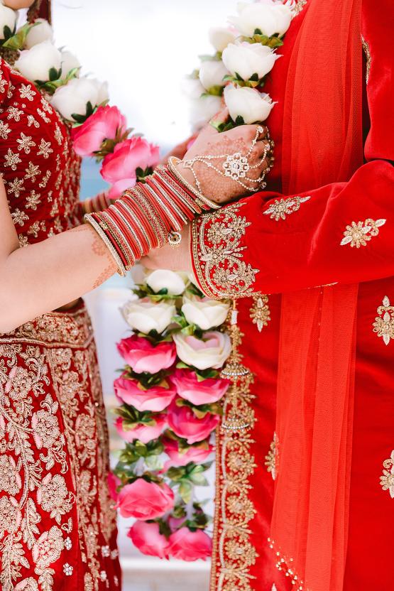 Hindu Destination Wedding in Portugal – Portugal Wedding Photographer 21
